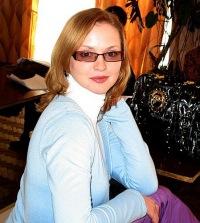 юлия соколова фото