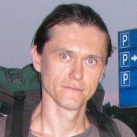 Денис Ласков