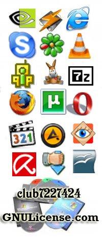 скачать софт для Windows Xp - фото 5