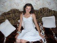Виктория Плугарь