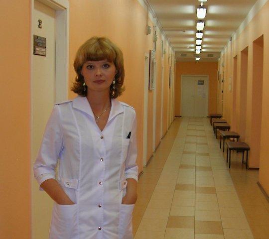 Детская стоматологическая поликлиника димитровград ленина 1