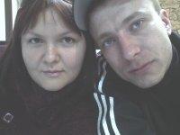 Евгений Мудрый, 6 февраля 1985, Омск, id23728628
