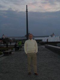Сергей Шишкин, 7 июля , Москва, id45769399