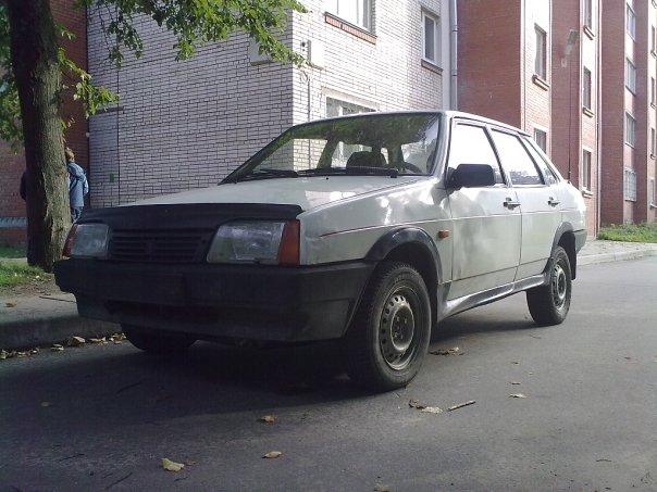 Lada 21099 X_463fc8ee