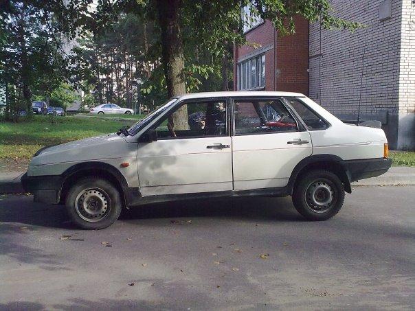 Lada 21099 X_90a3c2ba