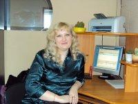 Татьяна Неделина, 20 июля , Прокопьевск, id75768313