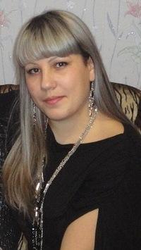 Юлия Шиляева, 24 октября , Краснокамск, id39565745
