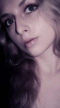 Кристина Вилейтайте