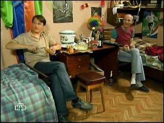 Возвращение Мухтара 2 3 сезон 21 серия Охота на клоуна смотреть онлайн без регистрации