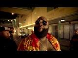 Dj Khaled - Im On One ( feat. Drake, Lil Wayne & Rick Ross)