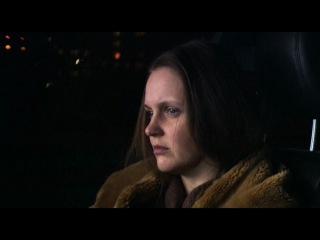 Печали - радости Надежды 4 серия (2011) SATRip