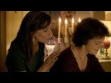 Cekc в большом Париже / Clara Sheller (2008) - 2 сезон 1 серия