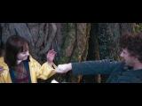 Пробуждающийся лес HDRip Films-skorpik.com