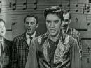 Elvis Presley - Don't Be Cruel - 1957