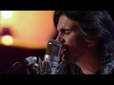 Juanes - Me Enamora (Acoustic Live) HD-2012. Хуанес-
