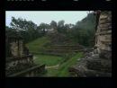 Как создавались империи  Майя. Документальный сериал HD[480].