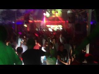 Dj Rav-Melano - A Samba(Rav Melano remix)(Dj Diman mix)