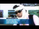 Клип  (OST Dream High) 2PM (Taecyeon &amp Nichkhun) - My Valentine (Нарезка)  РУСС. САБ