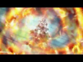 AMV - X DAMAGE 2 (Bleach, Fairy Tail, Gai Rei Zero, Highschool of the Dead, Reborn, One Piece, Naruto, Soul Eater.)