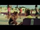 Shaggy ft. Sean Paul, Sean Kingston, Etana, Tessanne Chin, Kees Dieffenthaller, Alison Hinds, David Rudder, Belo, Shontelle Lay