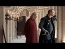 Мерлин 2 сезон 5 серия  Красавица и Чудовище часть 1 (Beauty and the Beast part 1)