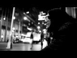 Kap Slap - Rave N Roll On The Floor (Skrillex x Document One x Chrizz Luvly)