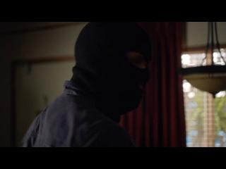 Красная вдова [1 Сезон: 6 Серия] / Red Widow / 2013| ViruseProject [vk.com/filmvsem]