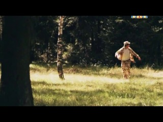 ХБ / 3 выпуск (2013 / hqmovie.ru)