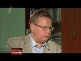 Актуальное интервью Делягина о ситуации в Беларуси после девальвации и о состоянии мировой экономики