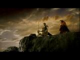 Третий трейлер фильма «Война Богов: Бессмертные»