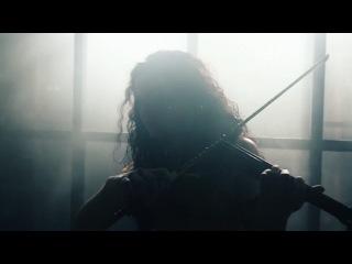 Era Vioara - Pink Panther Theme (Original Composer - Henry Mancini)