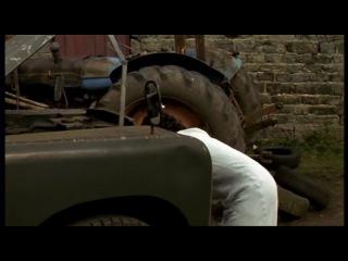 Спаркхаус / Sparkhouse (2002) - 3 с