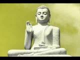 Om Mani Padme Hum ( Универсальная мантра или мантра сердца ) — Видео@Mail.Ru.FLV