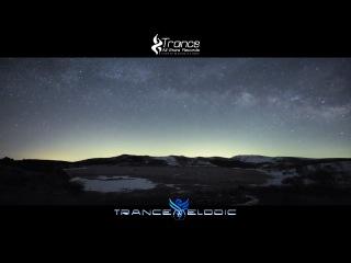 Simon o'Shine - Your Distant World (Original Mix)