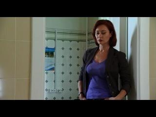 Ментовские войны - 6 сезон - 14 серия