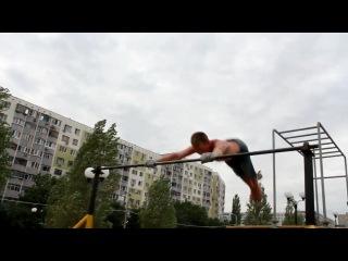 Игорь Растеряев - Ростов