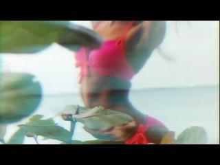 Gorgeous Bikini Video