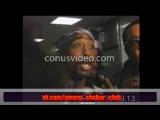 2pac|Tupac Shakur редкое интервью