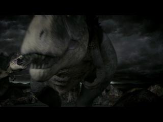Легенда о динозаврах (2011) ktutylf j lbyjpfdhf[ (2011)