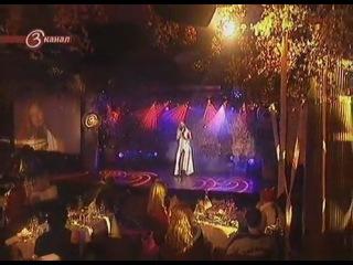 Юлия Ахонькова - Нелегальный Ангел