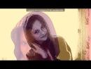 «С моей стены» под музыку Про Кристину Добродушную - Кристина ты супер эта песня про тебя. Picrolla