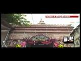 Ganesh Chaturthi Special - Ganapati Yatra (26-09-2012)