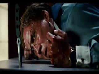 Что скрывает ложь (2011).Фильм от KinO TherapY=).