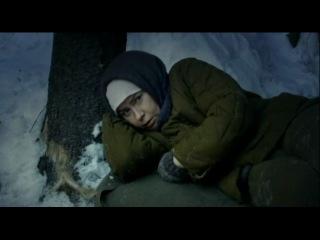 Золотой капкан [11 серия из 16] (2010)