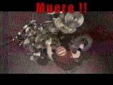 Deathklok - funsong HD