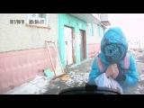 Приколы - Самая ужасная авария на все времена!!! )))