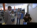в Курск в ДНС заглянул первый канал, смотреть с 8 минуты Контрольная закупка [01.07.13] SATRip by Taz