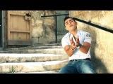 Fabrizio Faniello - My Heart Is Asking You
