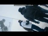Колхоз RACING Club 2012 под музыку DubStep Danny Byrd Feat. Netsky - Tonight (Cutline Remix). Picrolla
