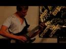 ANDEVER (гитаристы) - Блюз-Метал